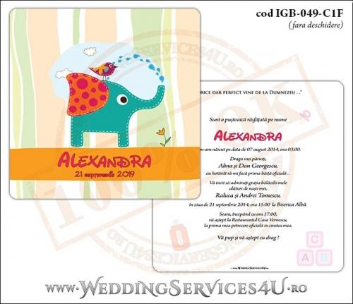 02_Invitatie_Botez_IGB-049-C1F