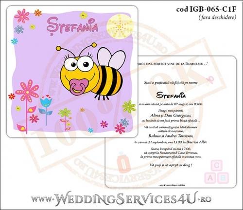 02_Invitatie_Botez_IGB-065-C1F