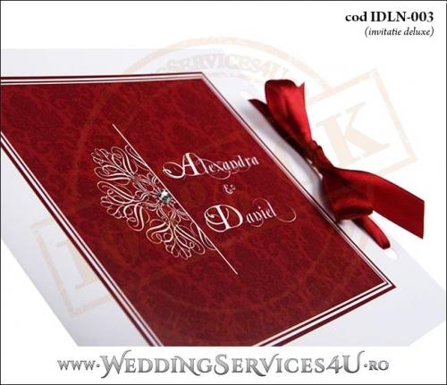 Invitatie_Deluxe_Nunta_IDLN-003-i2