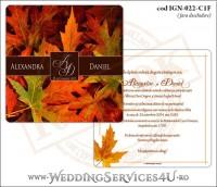 Invitatie_Nunta_IGN-022-C1F