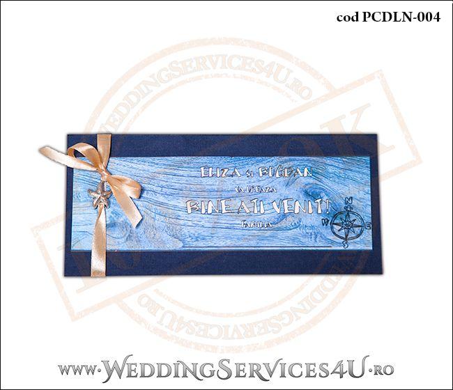 PCDLN-004-01-Place.Card.Plic.de.Bani.Nunta.BotezTematica.Marina.cu.stea.de.mare.calut.ancora.scoici