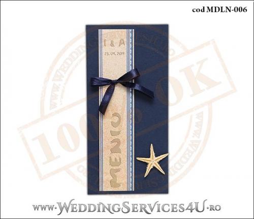 MDLN-006-01-Meniu.Nunta.BotezTematica.Marina.cu.stea.de.mareo