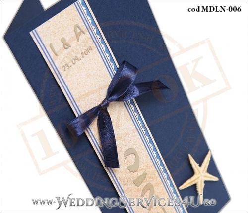 MDLN-006-02-Meniu.Nunta.BotezTematica.Marina.cu.stea.de.mare