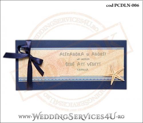 PCDLN-006-01-Place.Card.Plic.de.Bani.Nunta.BotezTematica.Marina.cu.stea.de.mare