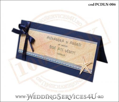 PCDLN-006-02-Place.Card.Plic.de.Bani.Nunta.BotezTematica.Marina.cu.stea.de.mare