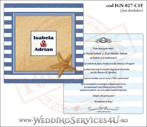 IGN-027-C1F-Invitatie.Nunta.cu.Tematica.Marina