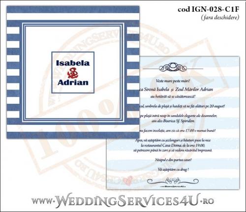 IGN-028-C1F-Invitatie.Nunta.cu.Tematica.Marina