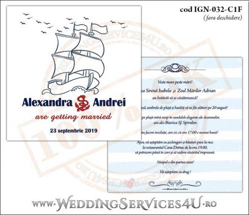 IGN-032-C1F-Invitatie.Nunta.cu.Tematica.Marina