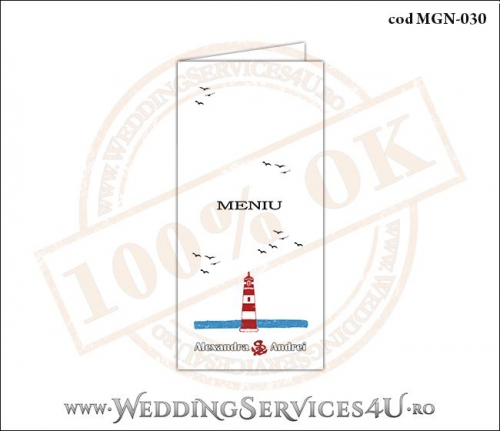 MGN-030-Meniu.Nunta.cu.Tematica.Marina