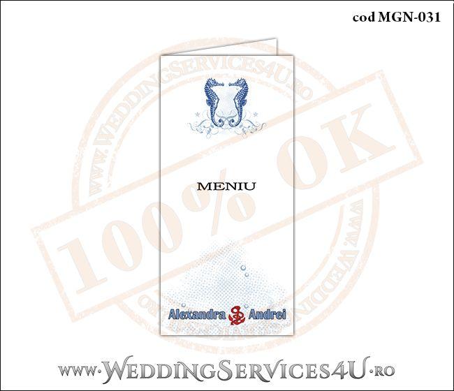 MGN-031-Meniu.Nunta.cu.Tematica.Marina