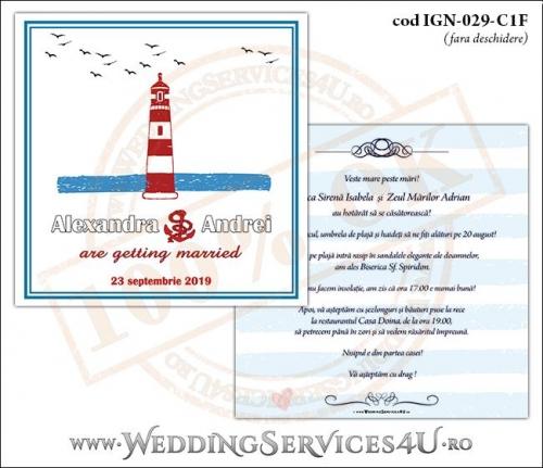 IGN-029-C1F-Invitatie.Nunta.cu.Tematica.Marina