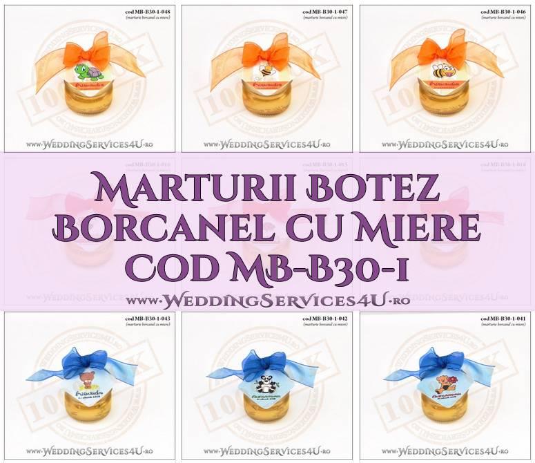 Marturii Dulci Pentru Nunta Sau Botez Weddingservices4uro