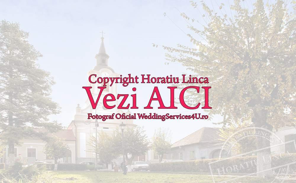07 foto biserica - fotograf profesionist si cameraman pentru nunta si botez