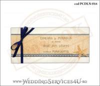 PCDLN-016-01-Place.Card.Plic.de.Bani.Nunta.BotezTematica.Marina.cu.stea.de.mare