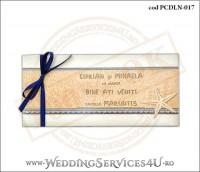 PCDLN-017-01-Place.Card.Plic.de.Bani.Nunta.Botez cu Tematica.Marina.cu.stea.de.mare