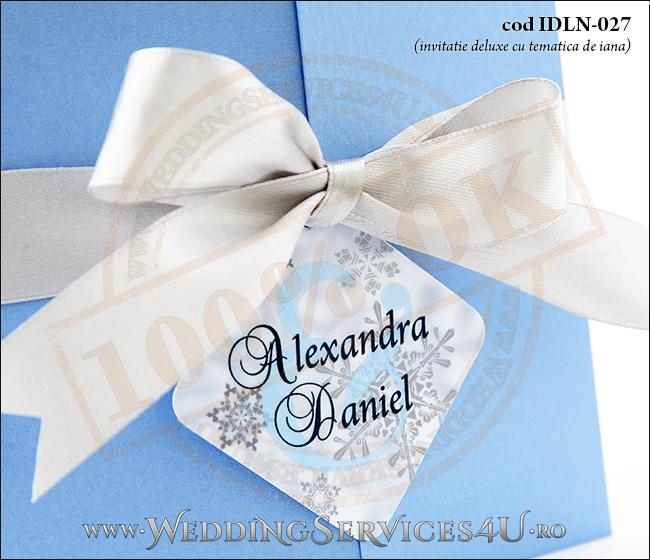 Invitatie_Deluxe_Nunta_Botez_IDLN-027-04deosebita_cu_tematica_de_iarna