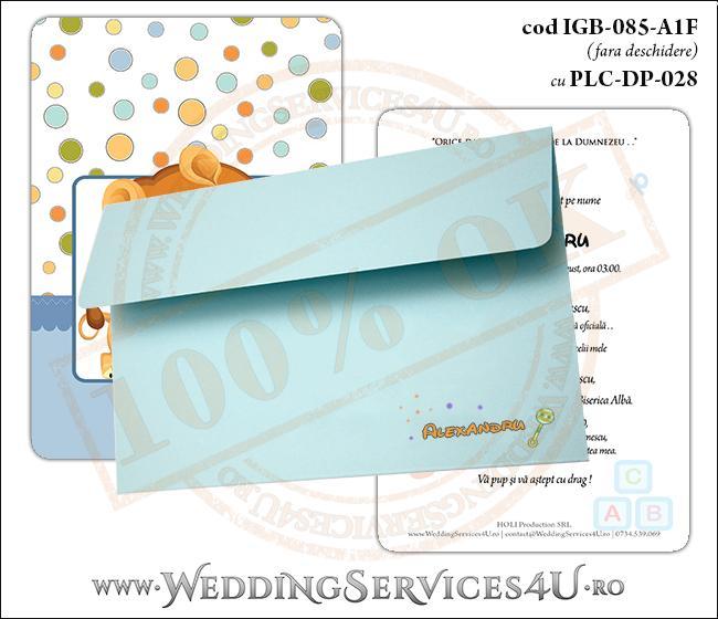 IGB-085-A1F.cu.PLC-DP-028_Invitatie_Botez_cu_leut