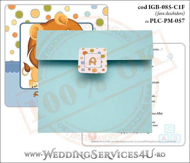 IGB-085-C1F.cu.PLC-PM-057_Invitatie_Botez_cu_leuti