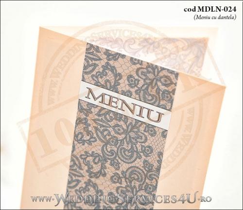 MDLN-024-02_meniu_nunta_botez_model_dantela