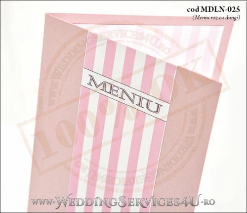 MDLN-025-02_meniu_deosebit_nunta_botez_material_deosebit