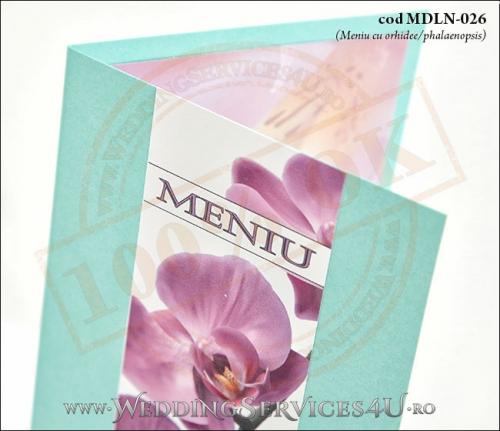 MDLN-026-02_meniu_cu_orhidee_nunti_botezuri_deosebite