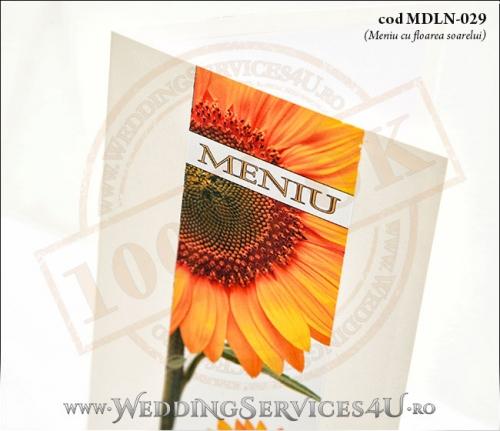 MDLN-029-02_flori_de_floarea_soarelui_nunta_botez
