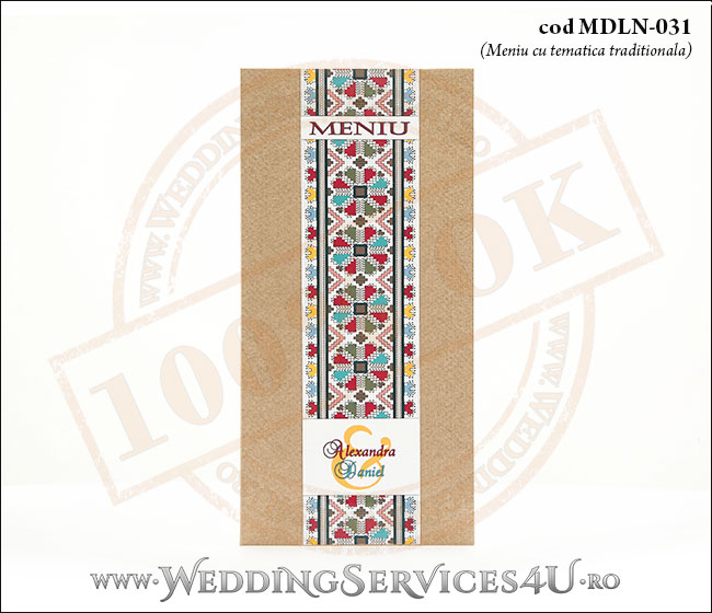 MDLN-031-01_meniu_traditional_cu_grafica_populara_romaneasca