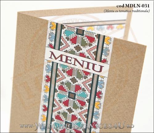 MDLN-031-02_meniu_romanesc_cu_grafica_traditional_romaneasca