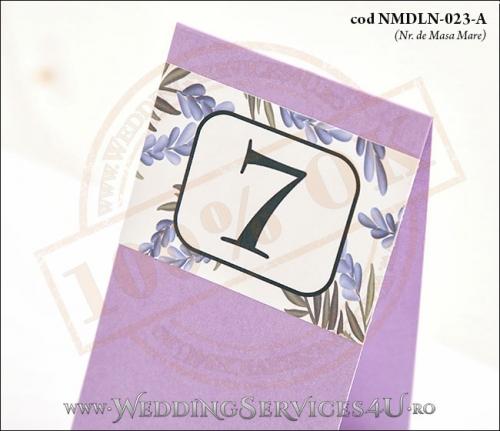 NMDLN-023-A-02_nr_model_nunta_botez_levantica_lavanda