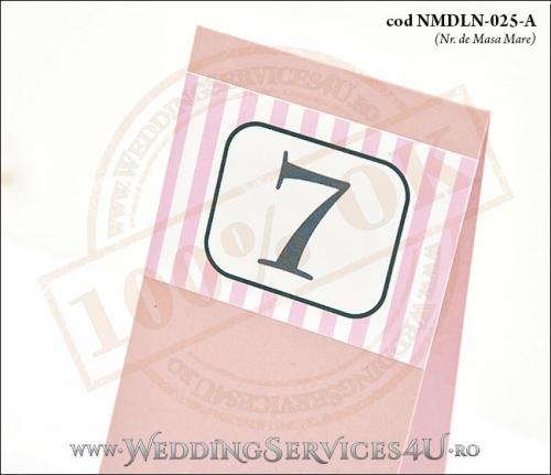 NMDLN-025-A-02_nr_masa_nunta_botez_model_deosebit_roz_sidefat