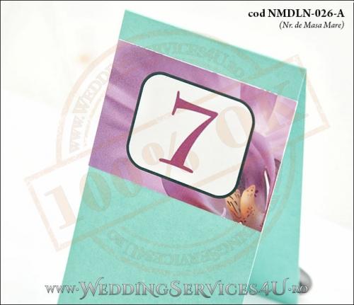 NMDLN-026-A-02_nr_masa_exotic_nunta_botez_cu_flori_de_orhidee