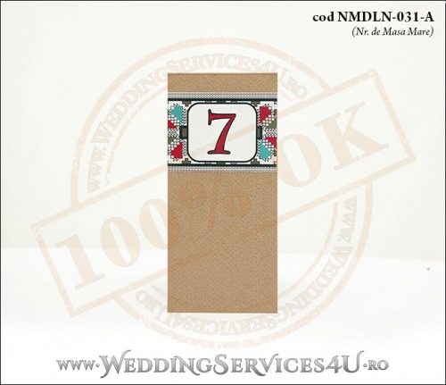 NMDLN-031-A-01_nr_masa_traditional_romanesc