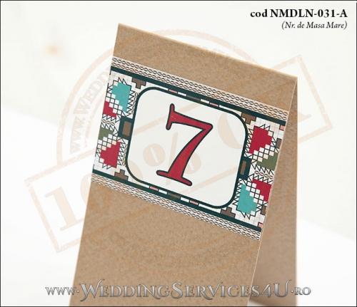 NMDLN-031-A-02_masa_meniu_grafica_populara_traditionala_romaneasca
