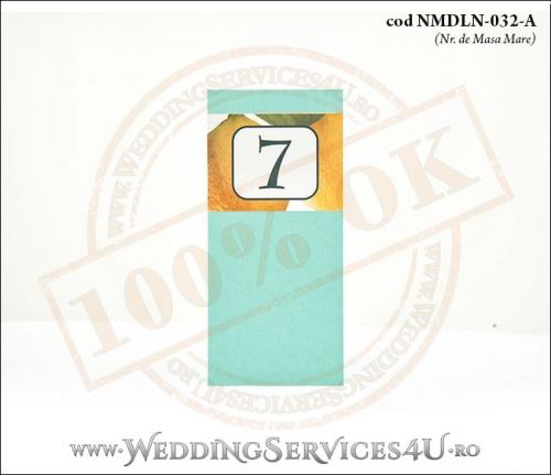 NMDLN-032-A-01_nr_masa_cu_lamai