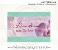 PCDLN-026-C-01_plic_de_bani_cu_flori_de_orhidee_nunti_botezuri