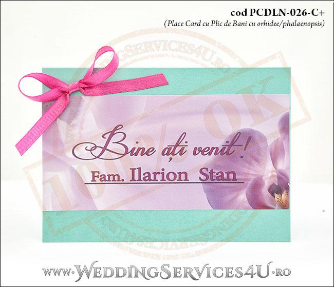PCDLN-026-C+-01_plic_de_bani_exotic_nunta_botez_cu_orhidee_ciclam