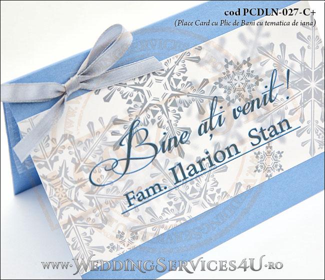 PCDLN-027-C+-02plic_de_bani_nunta_botez_place_carduri_cu_stelute_de_iarna