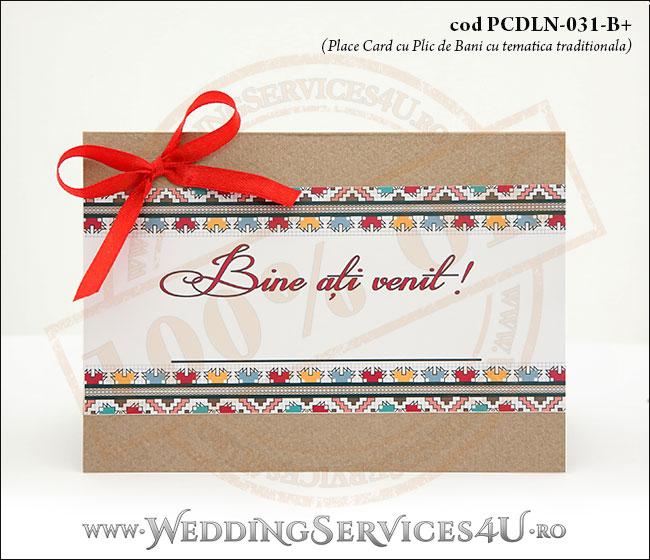 PCDLN-031-B+plic_de_bani_model_traditional_romanesc_nunta_botez