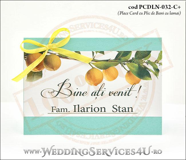 PCDLN-032-C+-01_place_card_plic_de_bani_deosebit_cu_lamai